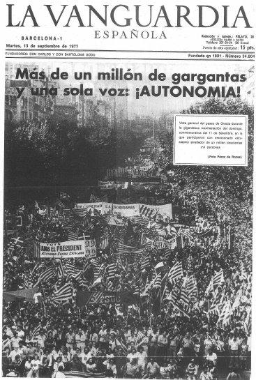 lf_portada estatut un millon barcelona