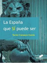 Cub. La España que SI puede ser OK (ensayo)
