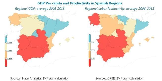 productividad-por-regiones-grafico-elaborado-por-el-fmi