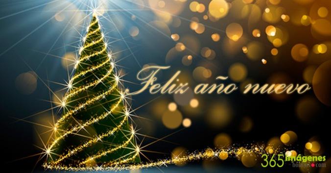 feliz-ano-nuevo-abeto